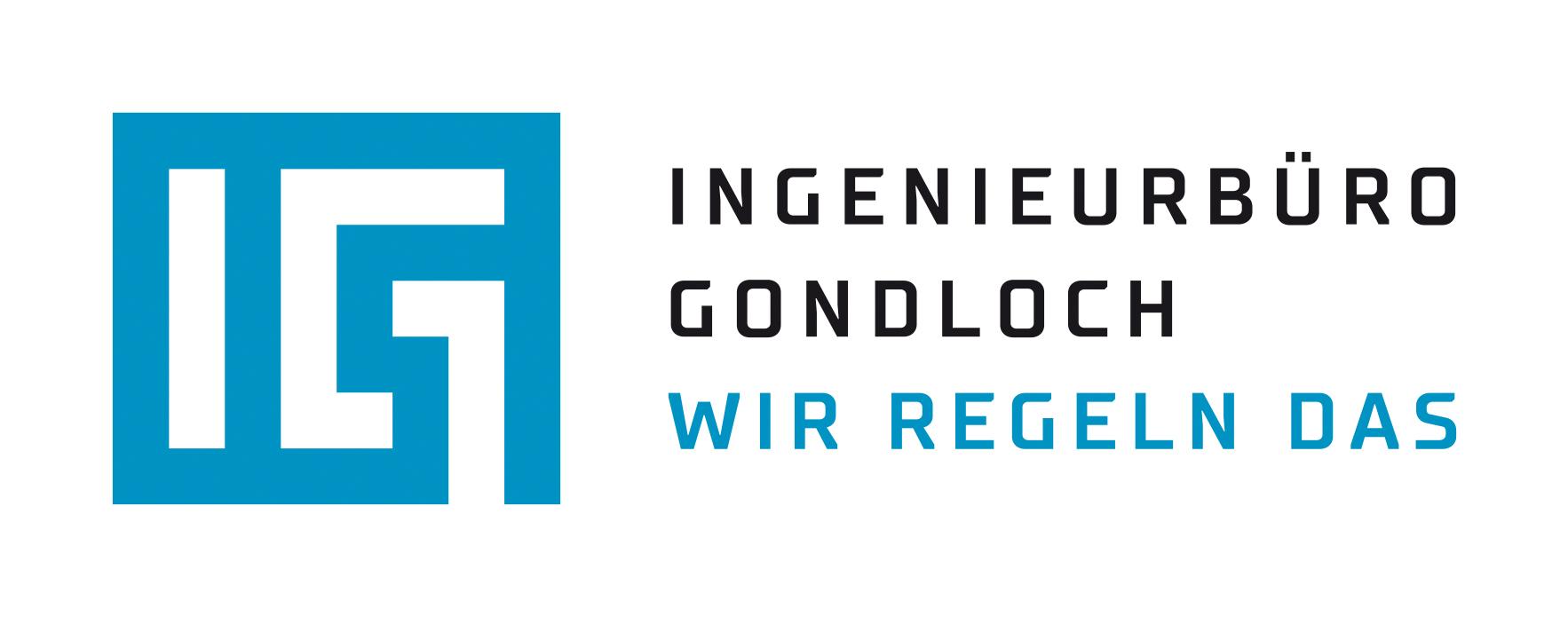 Ingenieurbüro Gondloch
